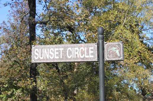 306 Sunset Circle - Photo 7
