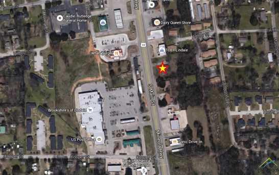404 S Main St. - Photo 1