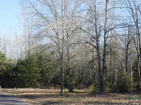 0000 County Road 2236 - Photo 15