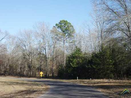 0000 County Road 2236 - Photo 1