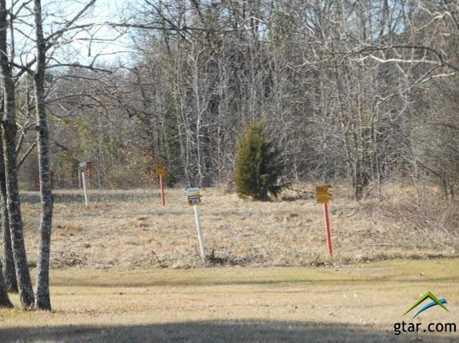 1339 Creek SE 4395 - Photo 9