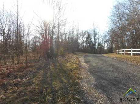 1339 Creek SE 4395 - Photo 11