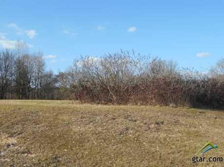 1339 Creek SE 4395 - Photo 5