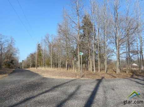 1339 Creek SE 4395 - Photo 7