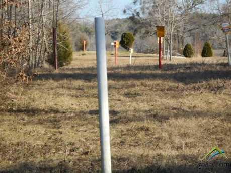 1339 Creek SE 4395 - Photo 15