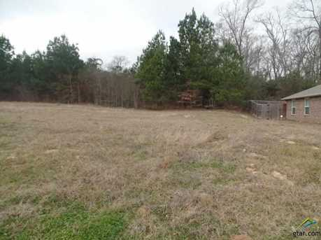 Lot 13 Valley View - Photo 1