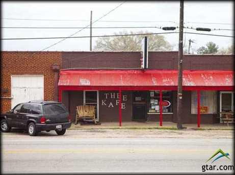 Lot 05 Stuart Street - Photo 13