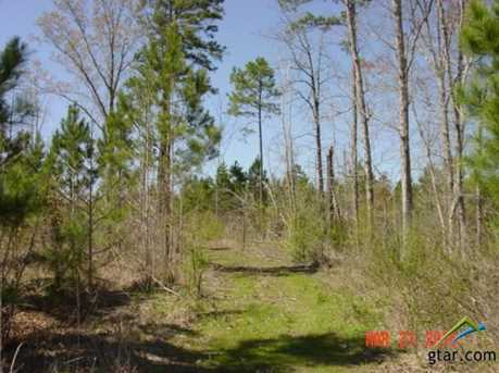 Tbd 31 Acres Saunders Road - Photo 5