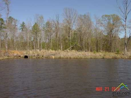 Tbd 31 Acres Saunders Road - Photo 3
