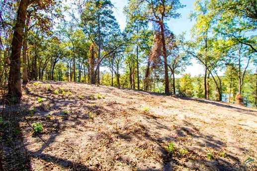 712 Camp Cypress Trail Lt 8 - Photo 15