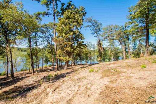 712 Camp Cypress Trail Lt 8 - Photo 19