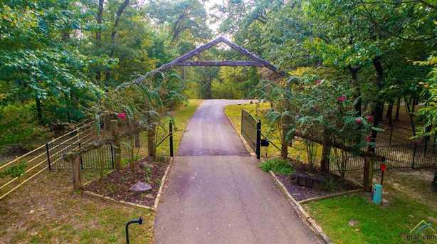 712 Camp Cypress Trail Lt 8 - Photo 3