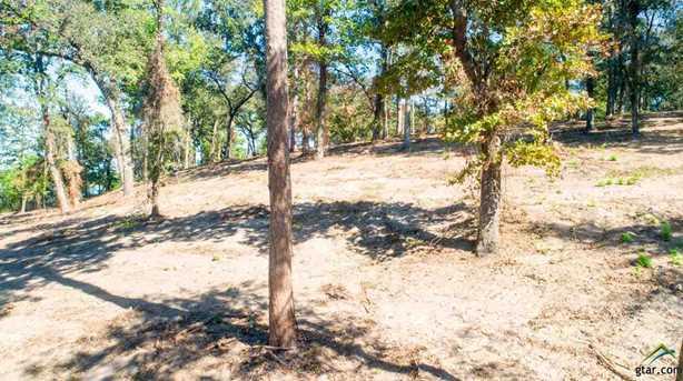 712 Camp Cypress Trail Lt 10 - Photo 11