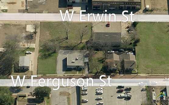 718 W Ferguson - Photo 6