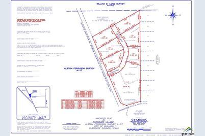 002 S Doctor M Roper Parkway (Us Hwy 69) - Photo 1