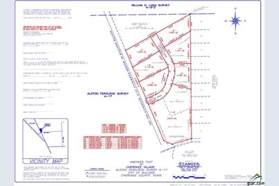 003 S Doctor M Roper Parkway (Us Hwy 69) - Photo 1