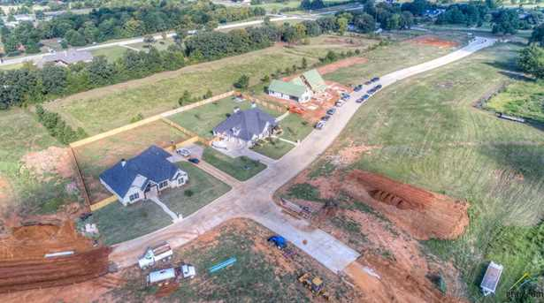 20223 Deer Hollow Dr. - Photo 7
