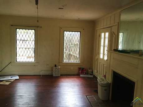 901 W Dallas Street - Photo 11