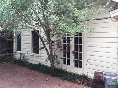 901 W Dallas Street - Photo 23