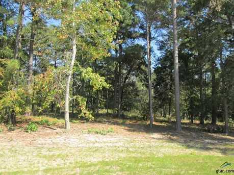 Lot 26 Deer Haven Dr - Photo 1