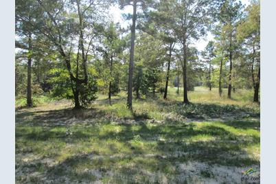Lot 29 Willow Creek Ranch Rd - Photo 1