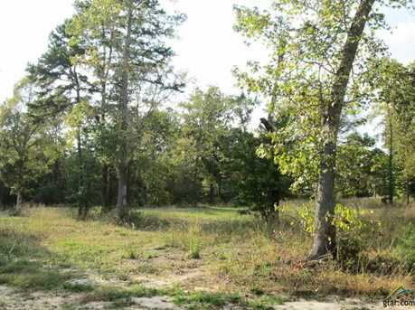 Lot 44 Willow Creek Ranch Rd - Photo 1