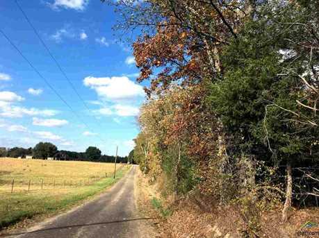 1771 County Road 2800 - Photo 3