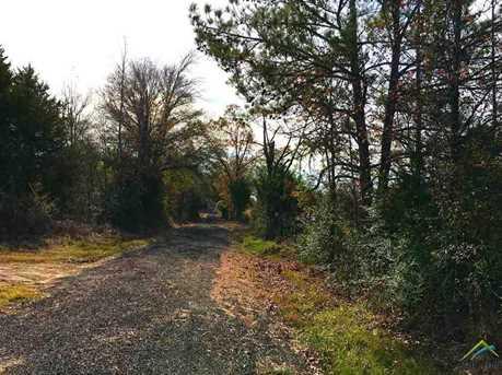 1771 County Road 2800 - Photo 11
