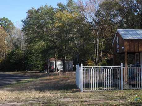 533 County Road 2263 - Photo 25