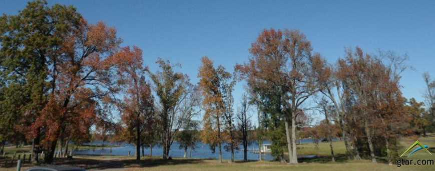 533 County Road 2263 - Photo 19