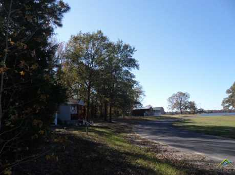 533 County Road 2263 - Photo 29