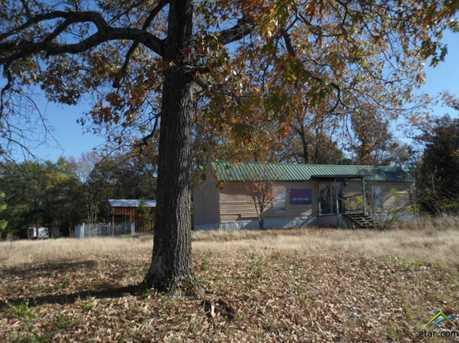 533 County Road 2263 - Photo 9