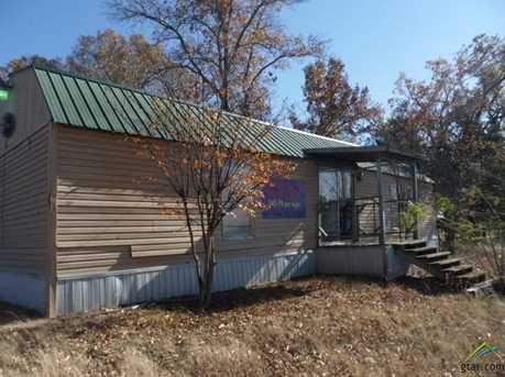 533 County Road 2263 - Photo 11