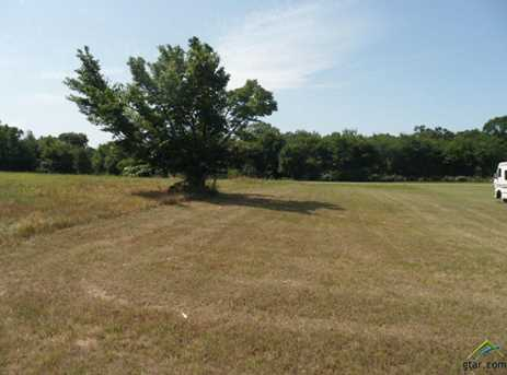 Lot 120 Sioux - Photo 1