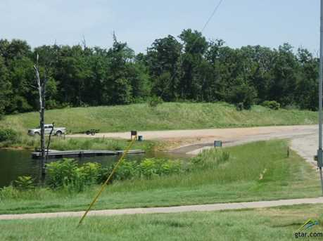 Lot 120 Sioux - Photo 7