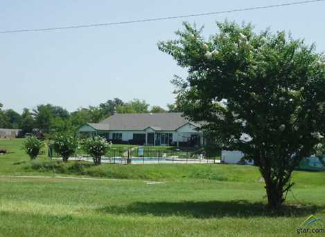 Lot 120 Sioux - Photo 9