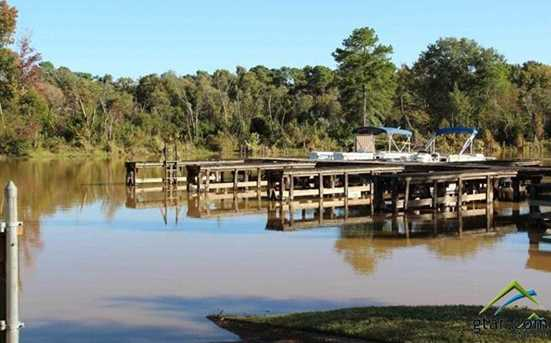 Lot 10 Treasure Cove - Photo 3