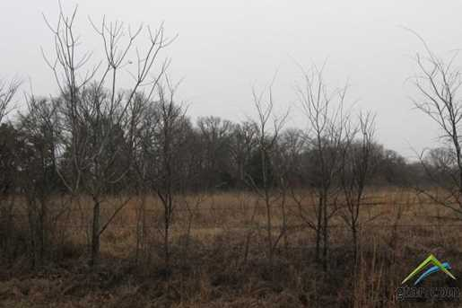 Tbd Creek 1109 - Photo 3