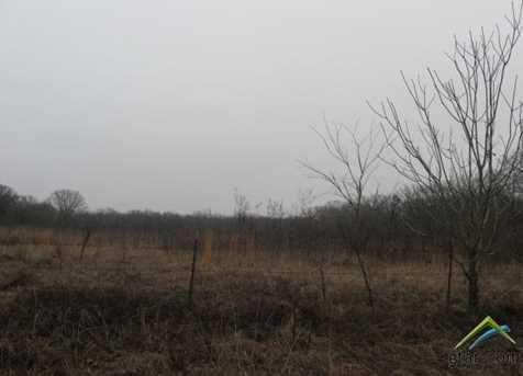 Tbd Creek 1109 - Photo 5