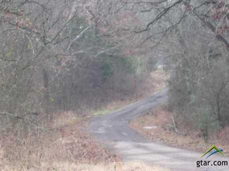 Tbd Creek 1109 - Photo 15