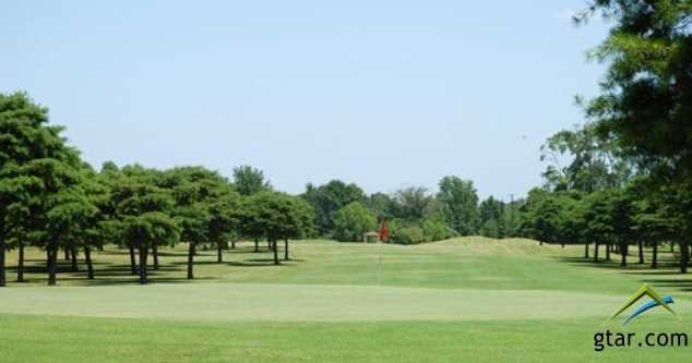 68 S Ryder Cup Trail - Photo 1