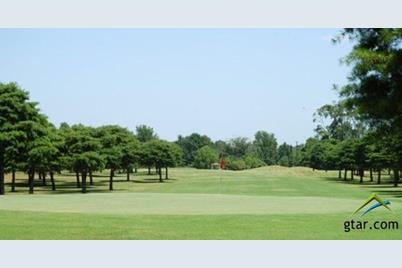 96 S Ryder Cup Trail - Photo 1