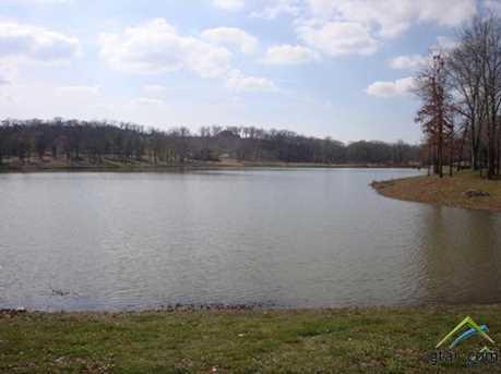 120 Lake Lou Ella - Photo 7