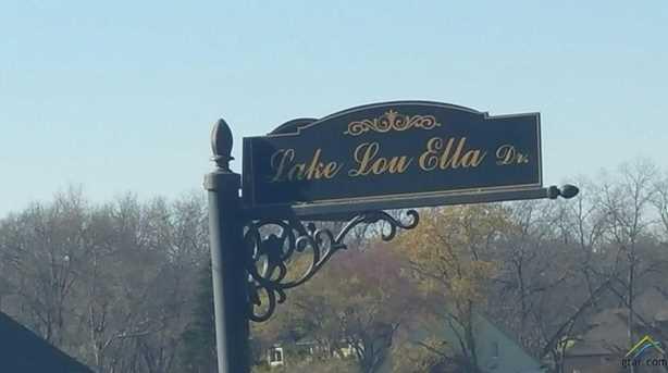 120 Lake Lou Ella - Photo 5