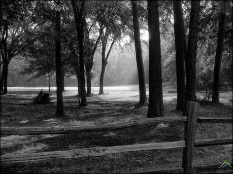 18788 Three Lakes Road - Photo 17