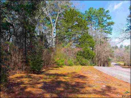 18788 Three Lakes Road - Photo 3