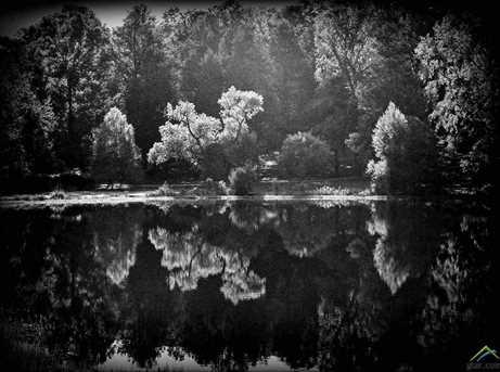 18788 Three Lakes Road - Photo 19