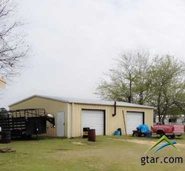 12720 Fm 314 North - Photo 25