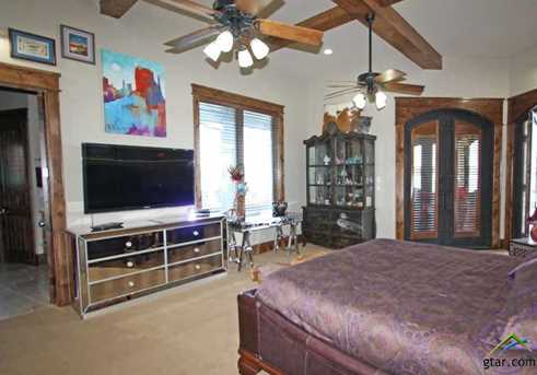 17856 Southpoint - Photo 23
