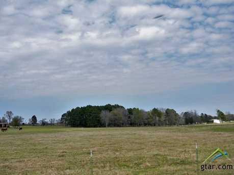 2151 Creek 3821 - Photo 23